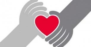 Δημιουργείται ενιαίος φορέας για τις αιμοδοτικές δράσεις στην Π.Ε. Καβάλας