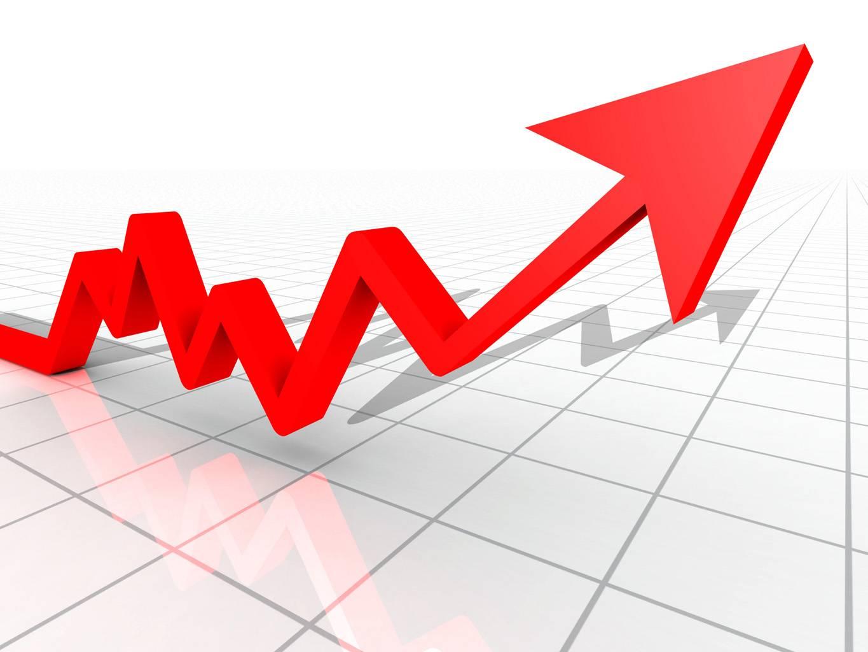 Επιτυχία της ΑΝΑΠΤΥΞΙΑΚΗΣ ΚΑΒΑΛΑΣ: Ενίσχυση επενδύσεων ύψους 13,75 εκατομμυρίων ευρώ για το νομό Καβάλας