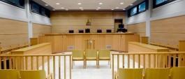 Φυλάκιση 8 ετών στον Γιάννη Μηλιάτη, φυλάκιση 1 έτους με αναστολή στον Γιάννη Φιλόσογλου