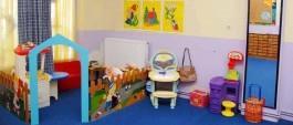 Κλειστά τα σχολεία και οι παιδικοί σταθμοί στο Δήμο Νέστου