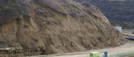 Τα κρυφά σημεία του Τύμβου Καστά, αποκαλύπτει μελέτη, σε αμερικάνικο περιοδικό! Τρείς εισόδους και υπόγεια οικοδομήματα «βλέπει» γεωφυσική έρευνα…