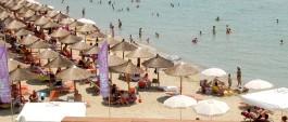 Ο Δήμος Παγγαίου ξαναμοιράζει την «πίτα» στους Αμμόλοφους