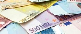 Πήραν 7.000 ευρώ με εξαπάτηση ηλικιωμένης σε χωριό της Θάσου