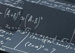 Ιδιαίτερα μαθήματα μαθηματικών