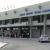 ΑΠΟ ΠΑΡΙΣΙ, ΖΥΡΙΧΗ, ΓΚΕΤΕΜΠΟΡΓΚ: Όλοι οι – αεροπορικοί – δρόμοι οδηγούν στην… Καβάλα
