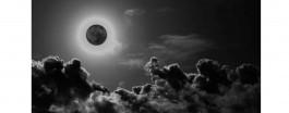 Ραντεβού αύριο το βράδυ με το φαινόμενο και τους θρύλους για το μαύρο φεγγάρι