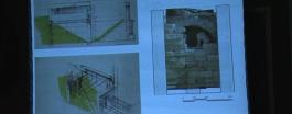 Μιχάλης Λεφαντζής: Η παρουσίαση των νέων ευρημάτων του Τύμβου Καστά στο ΑΕΜΘ 2016