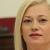 Η Ραχήλ Μακρή τα «χώνει» στην κυβέρνηση για τον οδικό άξονα Ε61