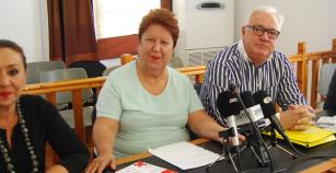 Διήμερη εκδήλωση από τον δήμο Καβάλας για τη δωρεά μυελού των οστών