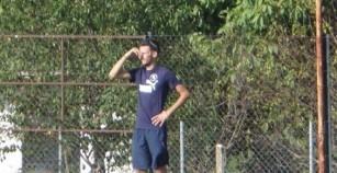 ΑΟΚ: Ο Βασίλης Νικολαΐδης αντικαταστάτης του Γ. Γουνελά στη θέση του γυμναστή
