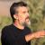 ΑΟΚ – Αγγ. Διγκόζης: «Να κάνει υπομονή ο κόσμος, έρχονται ριζικές αλλαγές»
