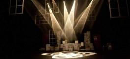 Το Ιδρυμα Κακογιάννης αναζητά θεατρικούς συγγραφείς -Τα κείμενα θα «ανέβουν» στη σκηνή