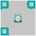 xronometro-qrcode