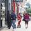 Μάκης Παπαδόπουλος: Ελπιδοφόρο το νέο Ευρωπαϊκό πλαίσιο για επιχειρήσεις σε πρόσκαιρη δυσπραγία