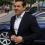ΒΟΡΕΙΑ ΜΑΚΕΔΟΝΙΑ – Αλέξης Τσίπρας: Καλή συμφωνία που καλύπτει όλες τις προϋποθέσεις της ελληνικής πλευράς – ΠτΔ: Εναπόκειται στη γείτονα να κάνει πράξη τη συμφωνία