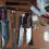 Συνελήφθησαν 3 ημεδαποί στους νομούς Δράμας, Ροδόπης και Καβάλας, κατηγορούμενοι για καλλιέργεια φυτών κάνναβης, κατοχή ναρκωτικών και παράβαση του νόμου περί όπλων κατά περίπτωση