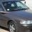 Εξιχνιάστηκαν 5 διαρρήξεις οχημάτων στο νομό Καβάλας
