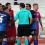 ΑΟΚ: «Τραγική η διαιτησία με Νέστο, ξευτιλίζουν το ποδόσφαιρο»