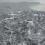 Η χιονοκάλυψη ξεπέρασε το 60% της Ελλάδας μετά από τέσσερις διαδοχικές κακοκαιρίες, σύμφωνα με το meteo του Αστεροσκοπείου