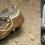 Χειροβομβίδα μαϊμου αναστάτωσε προχθές το Δήμο Νέστου