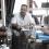 Συνάντηση  του δημάρχου Παγγαίου Φίλιππου Αναστασιάδη με εκπροσώπους της Διοικούσας Επιτροπής του ΤΕΕ- ΑΜ