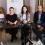 Μάκης Παπαδόπουλος: «Είμαστε έτοιμοι να δώσουμε ξανά στον Δήμο τη χαμένη του αξιοπρέπεια»